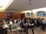 Africa Logistics Network: 60 spedizionieri a Bergamo