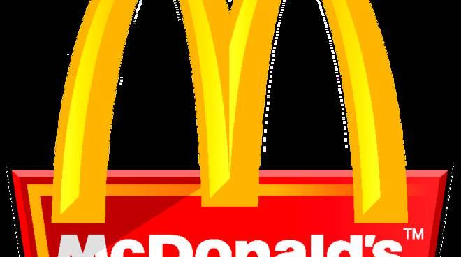 Allarme crisi per McDonald's in America