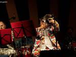 Atelier Musicale - Sousaphonix