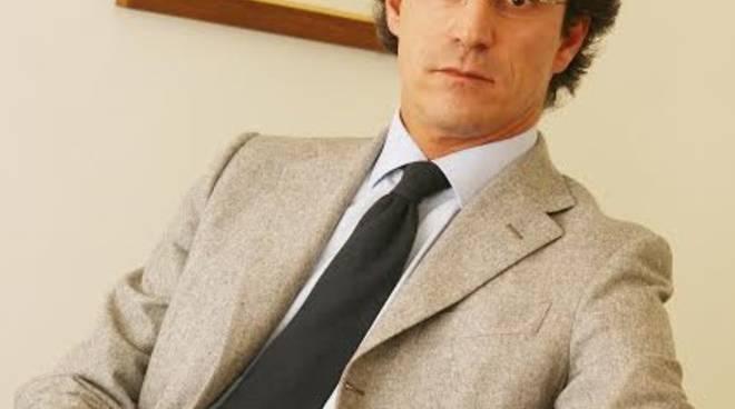 Avvocato Federico Caffi