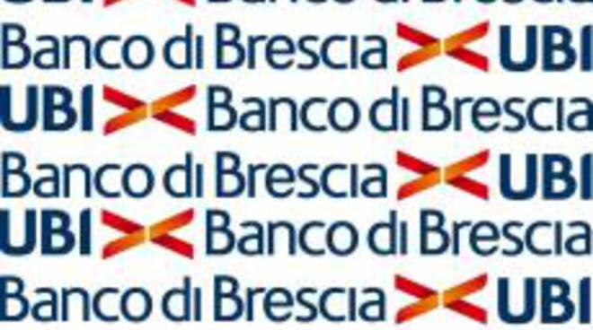 Banco di Brescia, Gruppo Ubi Banca