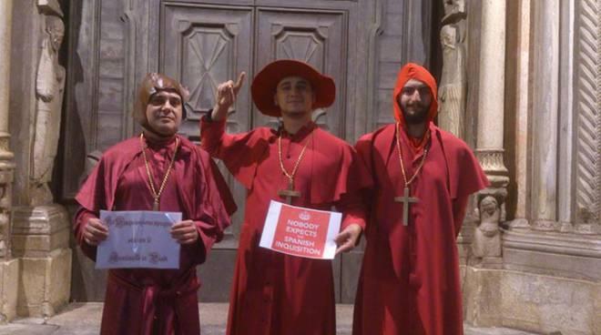Belotti vescovo