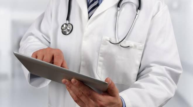 Convegno Cisl sulla riorganizzazione della sanità