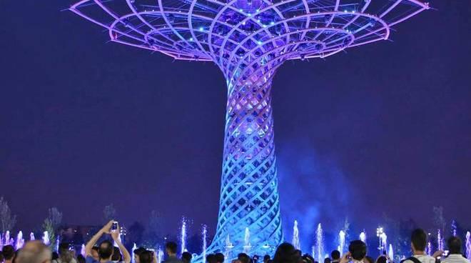 Expo 2015, un'edizione da record