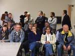 Faac, incontro tra sindacati e nuova proprietà
