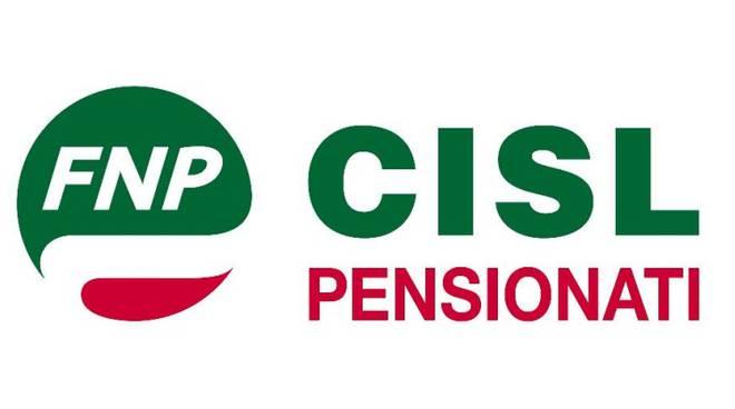 Fnp Cisl