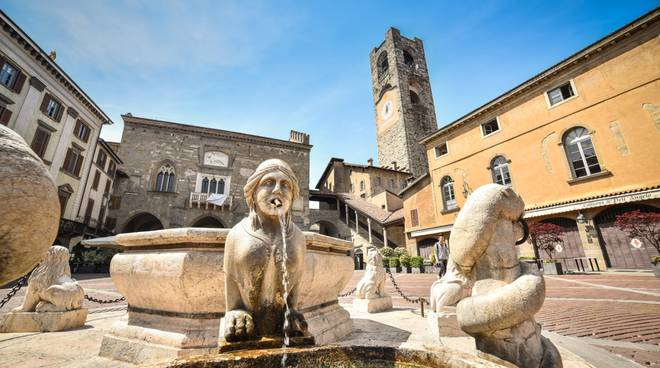 Foto di Visit Bergamo