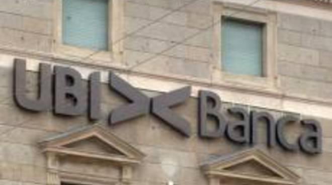 Fusione Ubi-Banco Popolare?
