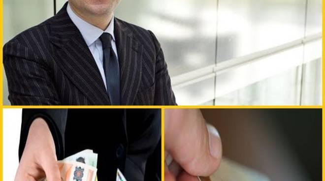 Gianmarco Gabrieli sul limite ai contanti