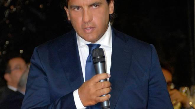 Giorgio Jannone vince la causa: risarcito per le offese su Facebook