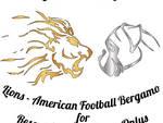 I Lions Bergamo in posa per beneficenza