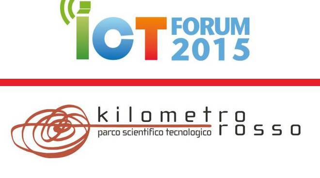 ICT Forum al Kilometro Rosso