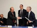 Il patto confindustriale tra Bergamo e Russia