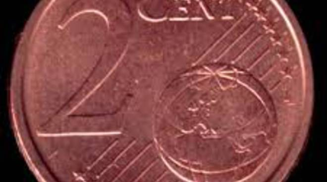 In Irlanda stop a 1 o 2 centesimi