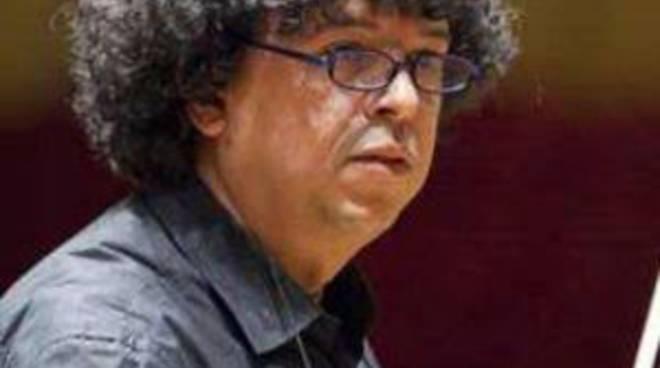 Jamal Ouassini