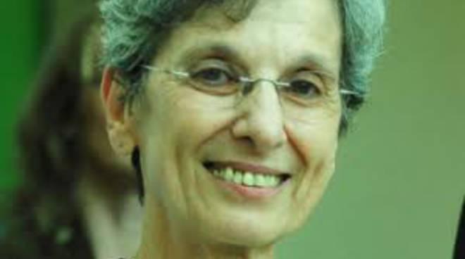 La sociologa Chiara Saraceno a Seriate
