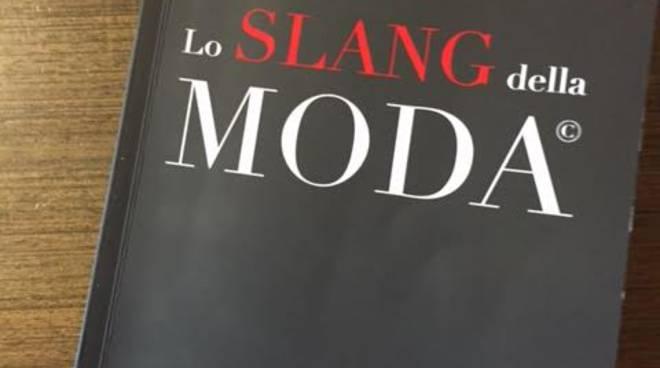 Lo slang della moda Dizionario illustrato dei termini del made in ... bd25c1f08b96