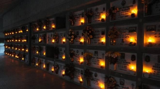 I migliori esperti in illuminazione a bergamo con preventivi