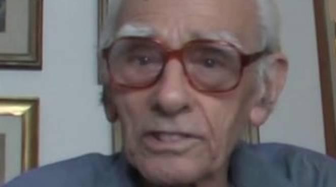Mario Cornali