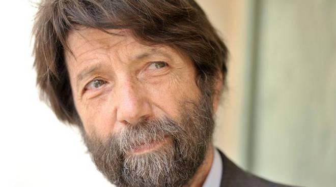 Massimo Cacciari per Noesis
