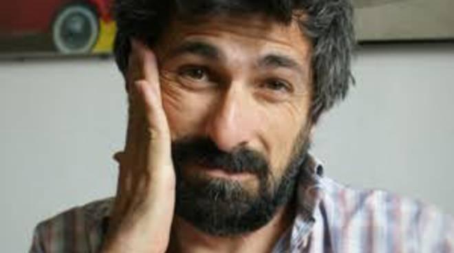 Maurizio Torchio a Leffe