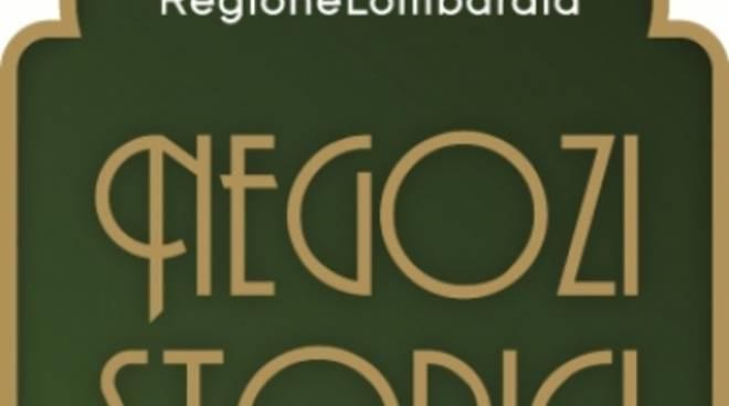 Negozi storici 2015: i premiati della provincia di Bergamo