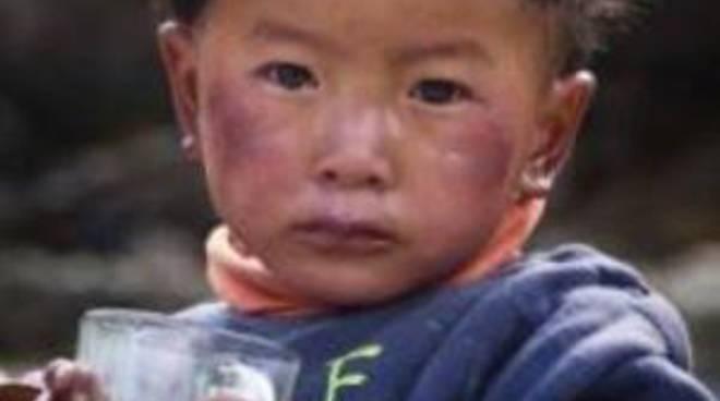 Raccolta fondi per i terremotati del Nepal