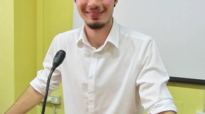 Sebastiano Goggia