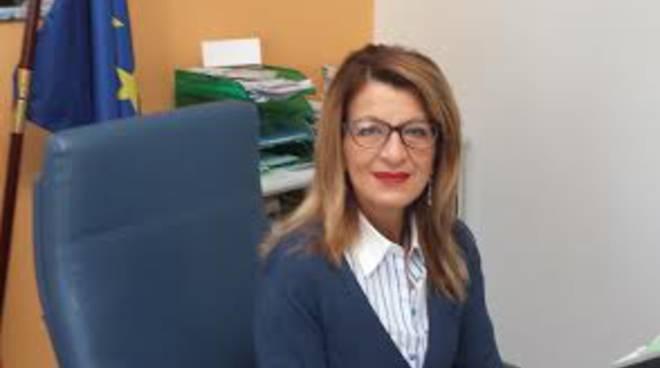 Silvana Milione a capo della Cisl Scuola Bergamo