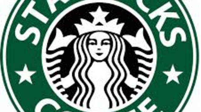 Starbucks a Milano?