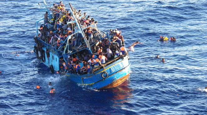 A Nembro eventi sulle migrazioni