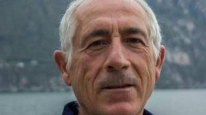 Adriano Musitelli ed è il nuovo commissario di Arpal Liguria,