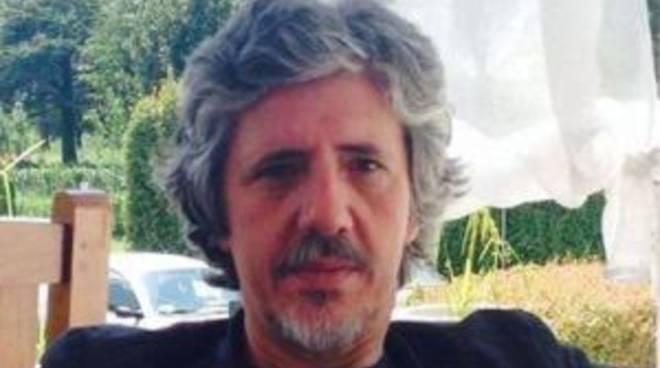 Adriano Pessina al Mascheroni per Noesis