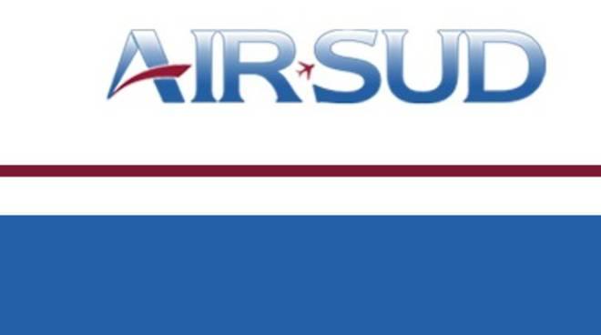 Air Sud