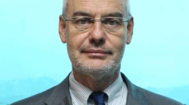 Andrea Mentasti