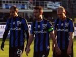 Atalanta-Torino 0-1