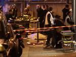 Attentati terroristici a Parigi, è strage