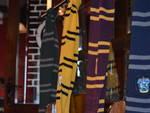 Binario 9 ¾: il pub che si ispira a Harry Potter