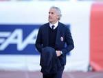 Bologna-Atalanta 3-0, il film della partita