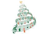 Canto natalizio della discordia a Casazza