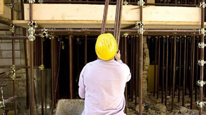 Contratto nazionale del cemento