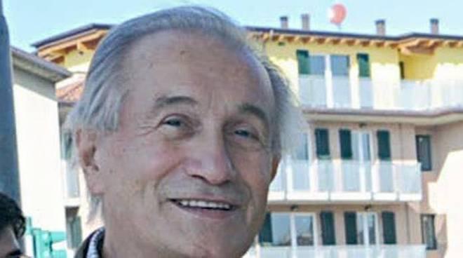 Don Gianni Chiesa