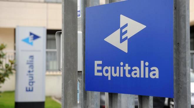 Regione Lombardia licenzia Equitalia Spa per il recupero dei crediti regionali