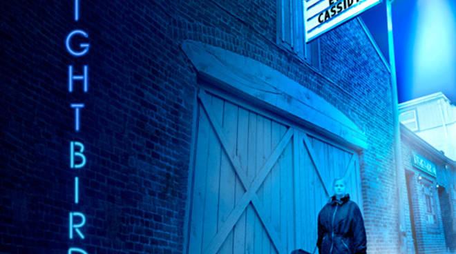Eva Cassidy: Night Bird