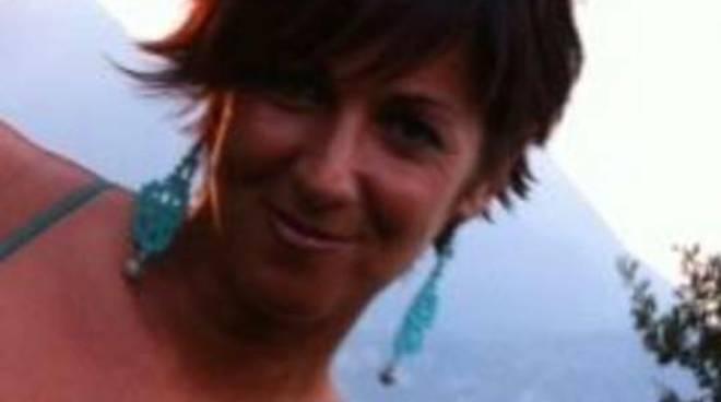 Flavia Prandi, vittima di un incidente a San Pellegrino