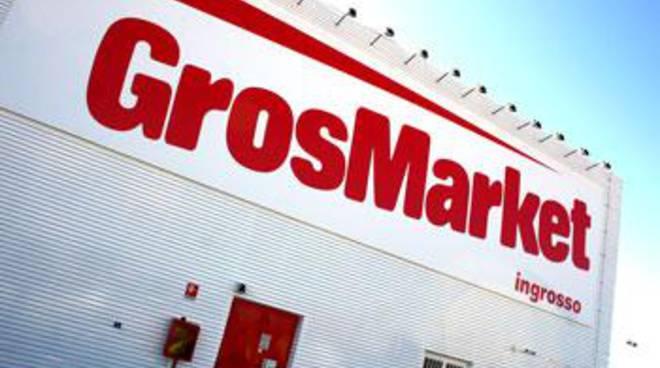 GrosMarket Lombardini