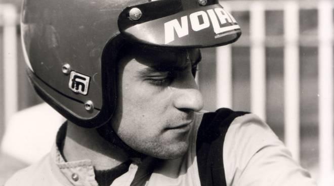 Guglielmo Andreini