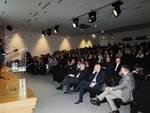 Il programma WHP premia 67 aziende