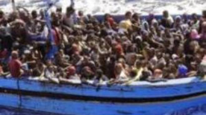 Incontri sulle migrazioni a Clusone