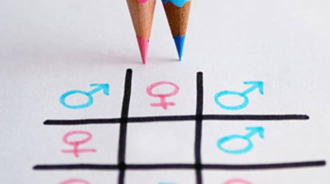 Iniziativa e polemica sulla teoria gender